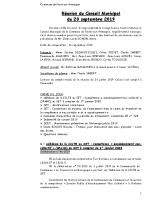 CR du 20.09.19 (1)