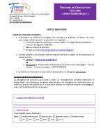 Certificat dérogation intra-territoriale 2020-2021 (1)